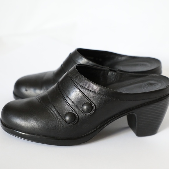 Clothing, Shoes & Accessories Women's Dansko Size 39 With A Long Standing Reputation Women's Shoes